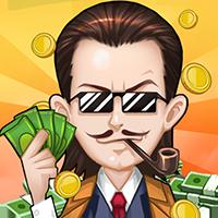亿万城市手游无限金币版v1.0.0安卓版