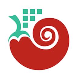 每日农资种子版v1.0.1 化肥版