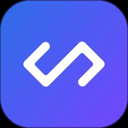 扇贝编程入门版v1.1.42 安卓版