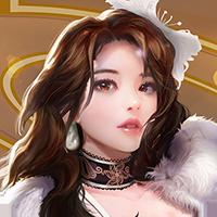 大富豪2手游皇冠版v1.0 重制版
