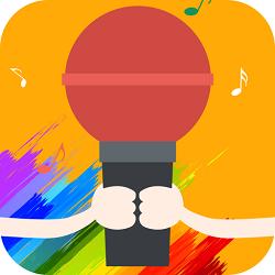 歌神涨粉大师app网红版V1.0安卓手机版