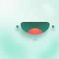 梨涡app大学生活版v5.1.1安卓手机版