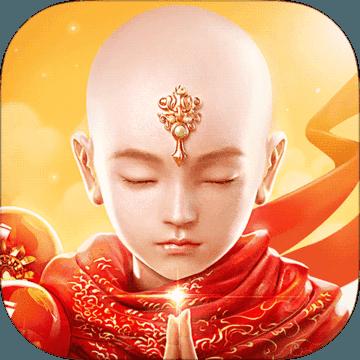 镇魔曲女神节定制礼盒版v1.4.6 安卓版