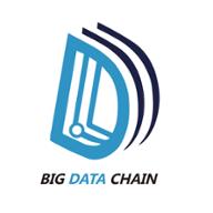big挖矿区块链软件v1.1 免费版
