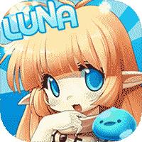 星月命运之轮新春福利版v1.0 安卓版