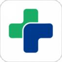 健康长春app掌上版v2.1.7苹果版