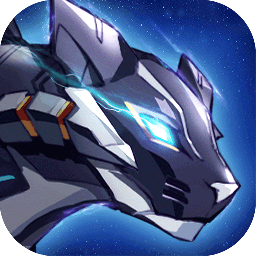 奥拉星手游日月战武神装备版v1.0.150 特殊版