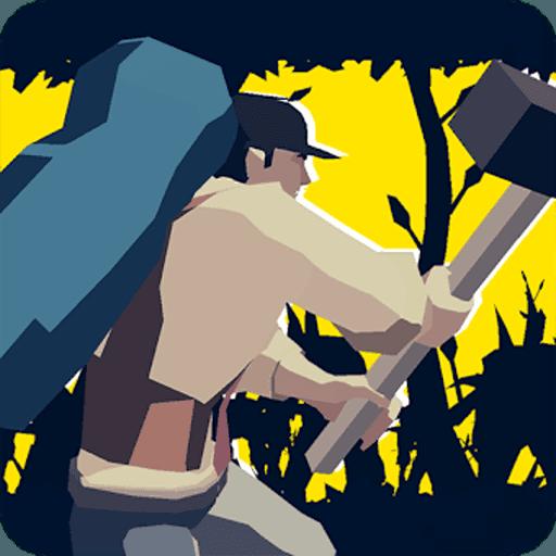 荒野英雄完整版v1.0 中文版
