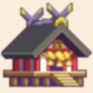 箱庭神社单机版v1.0  中文版