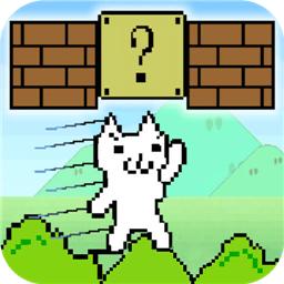 喵里奥手游骑士版v1.0.3安卓最新版