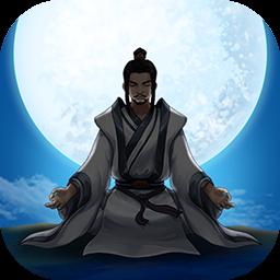 玄元剑仙手游红尘情缘版v1.0 最新版v1.0 最新版