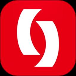 锦州银行便携版v3.0.4 最新版v3.0.4 最新版