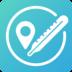 温易测app免费实用版v1.0.2手机体温测试版