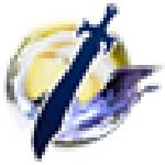 天刀乐伶演奏盒2020最新版v3.4.1 升v3.4.1 升级版