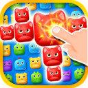 开心宠物消消乐红包消灭版v1.0 手机版