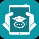 掌上校信app学生版v80000.1.104安卓手机版