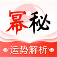 幂秘app娱乐版v1.0.0最新版