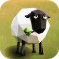 笨羊快跑2020最新版v1.3 手机版