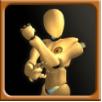 咏春模拟器单机版v3.3 离线版
