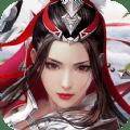 云舞风华奇珍异兽版v6.0 免费版
