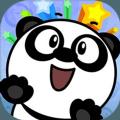 熊猫欢乐消除无敌红包版v1.0 全家版v1.0 全家版