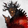 国王之血防御单机版v1.0.3 最新版