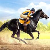 家族传奇马匹养成竞技无限金币版v1.7 趣味版