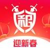 刀锋平台租号迎新春版v3.1.8 官方版v3.1.8 官方版