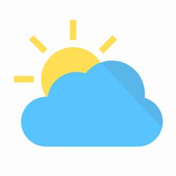 动感天气预报壁纸盒子v1.0 精简版v1.0 精简版