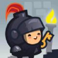 奇异城堡单机版v1.2.1  清爽版