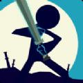 火柴人之魂炫酷魔性版v5.0.1 安卓版