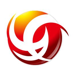 冀云成安权威版v1.0.3 安卓版