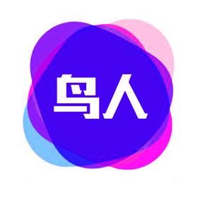 鸟人助手官方安卓版v2.3.7 最新版