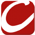传知课堂名师在线授课版v3.5.1 互动版