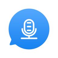 微信语音转发不限量版v1.0.3 无损版
