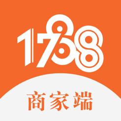 1788商户端车主保养版v1.0 最新版