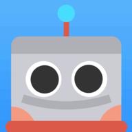 未来之光儿童会员注册版v1.11.0 手机版