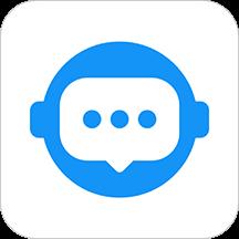 普通话发音学习测试2020新标准版v2.0.8 手机版
