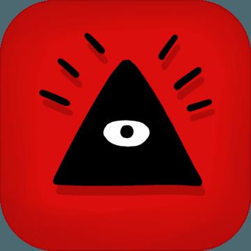 迷失岛免付费解锁码畅玩版v2.0.1 手机版