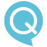 qq无限点赞免费破解版v6.2.2509 安卓版