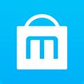 魅族应用商店送话费版v6.20.5 热门版