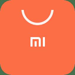 小米应用商店2020最新版v1.4.5 精选版