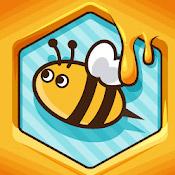 来吧蜜蜂Bee手游汉化版v1.2.0 礼包版