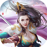 新梦幻古龙手游弑妖版v1.0.0 安卓版