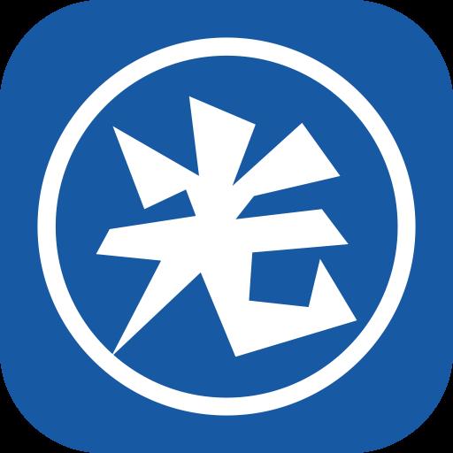 光环助手剧情跳过版v4.2.1 最新版v4.2.1 最新版