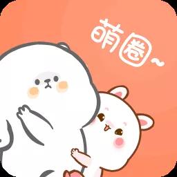 萌萌桌面宠物清爽版v1.3.3 精简版