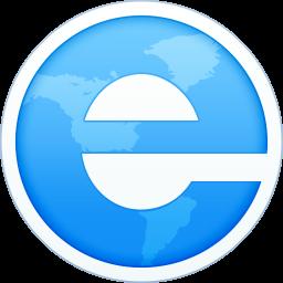 2345浏览器去广告版v12.7.1 纯净版