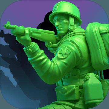 兵人大战最强攻略解析版v2.89.0 特殊版