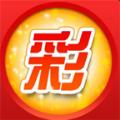 白大姐信息中心8肖全新玩法版v1.1.0 大奖无忧版