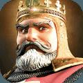 战争与文明无限皇冠版v1.5.0 独特版